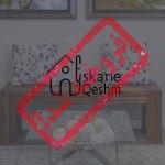 خرید خانه ویلایی بوستان سه خوابه نوساز محکم 3 خواب لوکس و قیمت مناسب