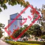 خرید آپارتمان تک خواب برج دوقلو آپادانا قشم برج دوقلو آپادانا قشم فروش و اجاره واحد آپارتمانی یک دو سه و چهار خواب