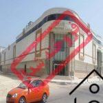 فروش واحد تجاری مجتمع قصر درگهان - روبروی آسانسور - طبقه اول - مغازه فروشی