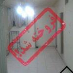 معاوضه ملک اصفهان قشم - با آپارتمان در قشم - 2 خواب - | ویو و موقعیت عالی | - سند آزاد - همراه با پارکینگ و انباری - دارای فضای سبز - قیمت مناسب
