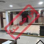اجاره مغازه در بازار پردیس قشم