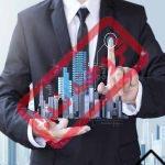 فروش آپارتمان شخصی ساز در قشم
