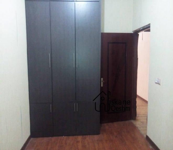 اجاره خانه ویلایی سه خوابه حیاط دار (1)