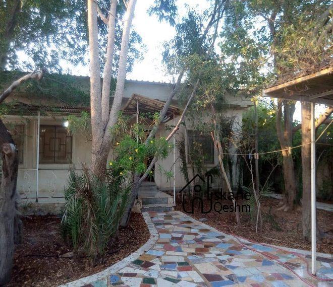 اجاره خانه ویلایی سه خوابه حیاط دار (11)