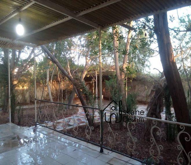 اجاره خانه ویلایی سه خوابه حیاط دار (8)