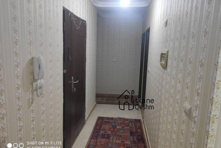 photo_2020-06-12_21-44-04 (2)